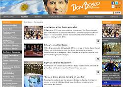 Bicentenario_Argentina