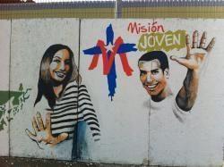 Video: Preparativos para el Congreso Nacional de Jóvenes Católicos