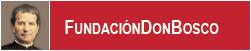 FUNDACIÓNDONBOSCO.CL