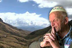 Premio Nobel de Literatura elogia trabajo de Salesiano