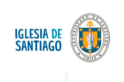 IglesiadeSantiago