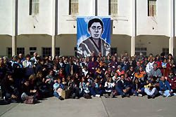 Argentina – Encuentro nacional ceferiniano