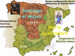ANS_Spain