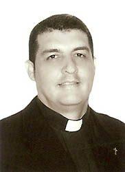 Salesiano designado Vicario Apostólico del Chaco Paraguayo