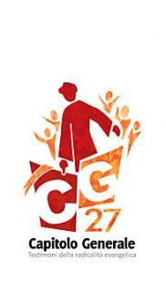 CG27: trabajos en progreso