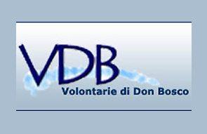 Voluntarias de Don Bosco… Pasión por el mundo