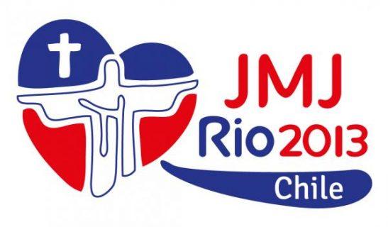 JMJ: Chile se convierte en el cuarto país con más peregrinos