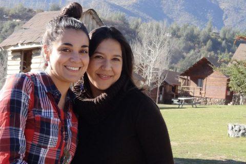 Encuentro Latinoamericano de Pastoral Universitaria