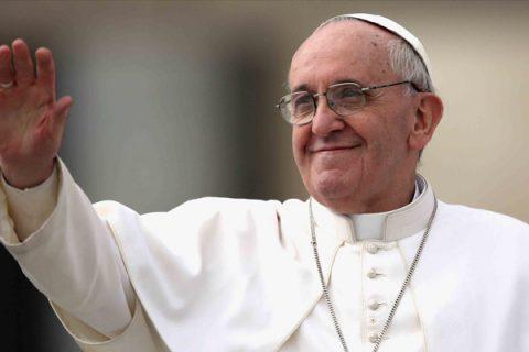 Expectativas del Papa para después de la JMJ