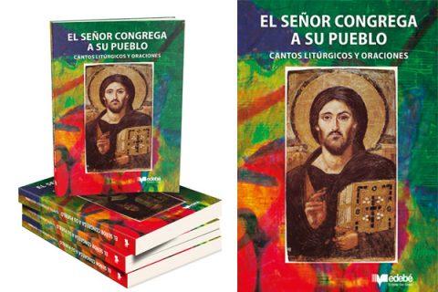 """Nueva edición de """"El Señor Congrega a su Pueblo"""""""