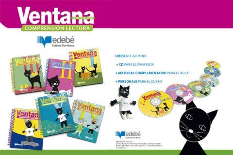 Una colección para ayudar a los niños a comprender lo que leen