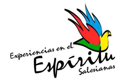 2da Asamblea Nacional Experiencias en el Espíritu Salesianas