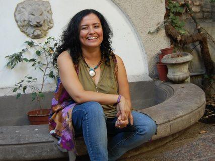 Egresada designada Sub Directora del Consejo Nacional de la Cultura y las Artes