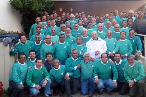 Experiencia EPE Salesiano llevada hasta Temuco