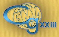 Completadas las elecciones del Consejo General de las FMA
