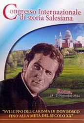 Se acerca el Congreso Histórico Internacional del Bicentenario