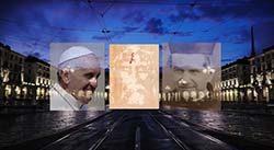 Dos videos para el 2015 en Turín