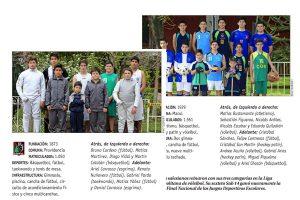 titulares_psjcom_deporteescolar03
