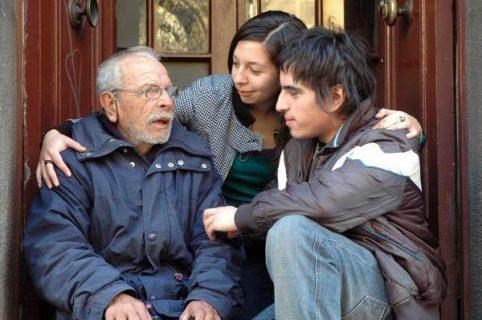Comunicar la familia: ambiente privilegiado del encuentro en la gratuidad del amor