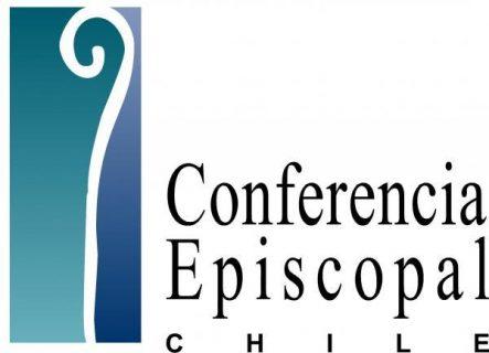 Declaración del Comité Permanente de la Conferencia Episcopal