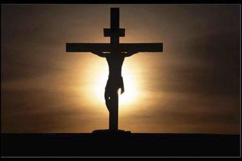 Retiro Semana Santa Familia Salesiana Santiago