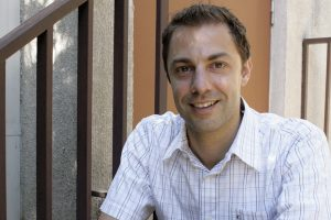 titulares_voluntario_marinucci