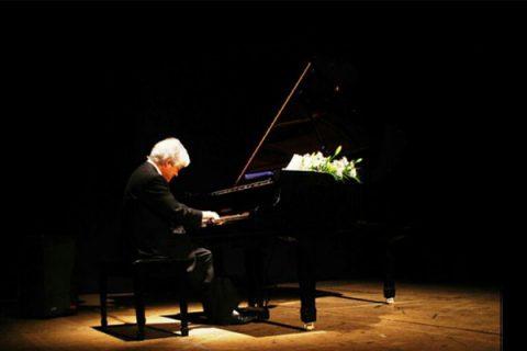 Destacado músico brindará concierto en el Templo Don Bosco de La Cisterna