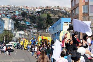 titulares_valparaiso_bicentenario06