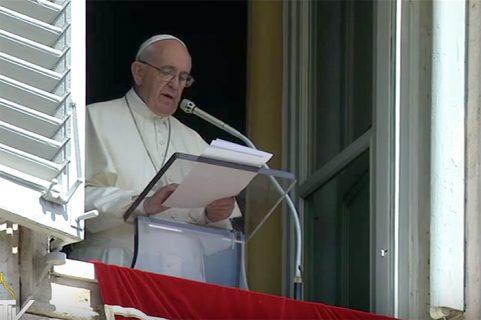 """""""Todas las diócesis europeas acojan a familias de prófugos"""""""