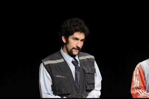 Profesor salesiano de Talca realiza gira por Europa con su compañía de Teatro