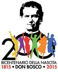 """Retorno al futuro"" por Don Bosco: el video del Bicentenario"