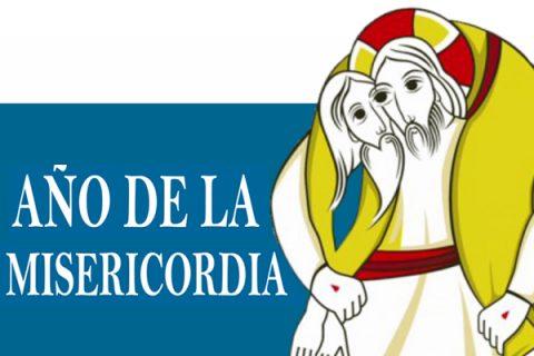 Disponibles insumos para vivir el Año Santo de la Misericordia