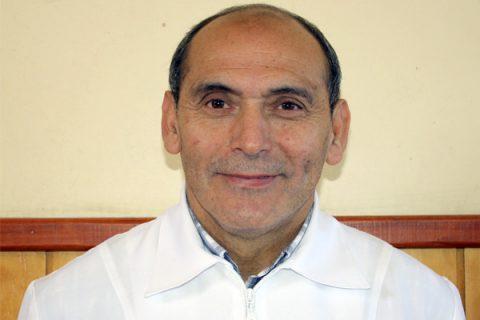 Fallece querido profesor del colegio salesiano de Puerto Montt