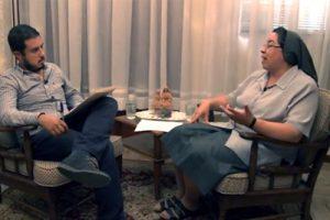 titulares_fma_entrevistaprovincial