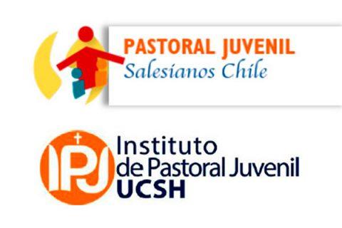 Abiertas las inscripciones para el Diplomado en Pastoral Juvenil 2016