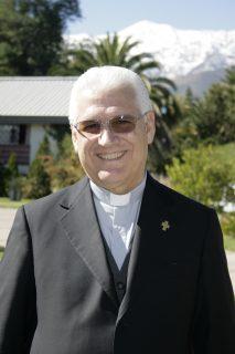 Bienvenida la era digital para el Boletín Salesiano