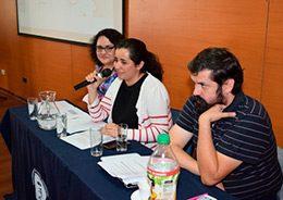 VIII Jornadas de Historia de la Educación en Chile y en América