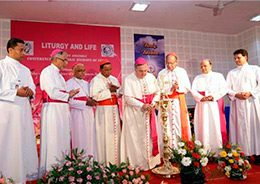 Obispos de la India piden ayuda al gobierno por la liberación del P. Tom Uzhunnalil