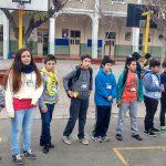 noticias_encuentro_cds_4