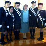 noticias_sor_andrea_profesion_perpetua_1