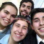 noticias_sor_andrea_profesion_perpetua_2