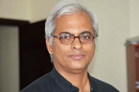 India – Los Obispos de Kerala invocan una pronta liberación del Padre Tom Uzhunnalil
