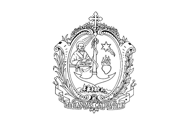 Escudo_Congregacion