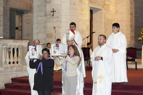 Escuela Salesiana San Ramón celebra 116 años al servicio de los jóvenes de La Serena