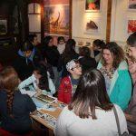 Museo Salesiano Maggiorino Borgatello celebró el Día del Patrimonio Cultural