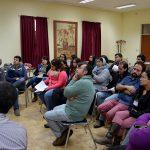 En el norte del país se impartirá Diplomado de Pastoral Juvenil