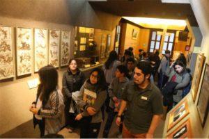 chile_museo_pta_arenas