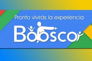 Titulares_boosco02