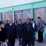 chile_cereda_iquique (10)