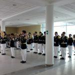 chile_cereda_iquique (3)